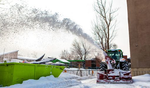 Snow-Removal-in-Mississauga