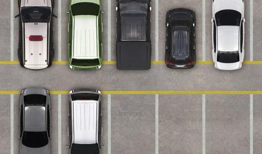 commercial-parking-lot-maintenance-Mississauga.jpg